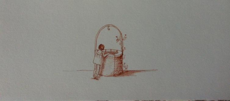 Ilustración 12