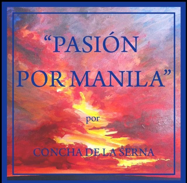 Pasión por Manila